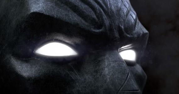 Batman Arkham VR angekündigt