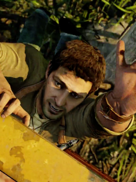 lp uncharted2