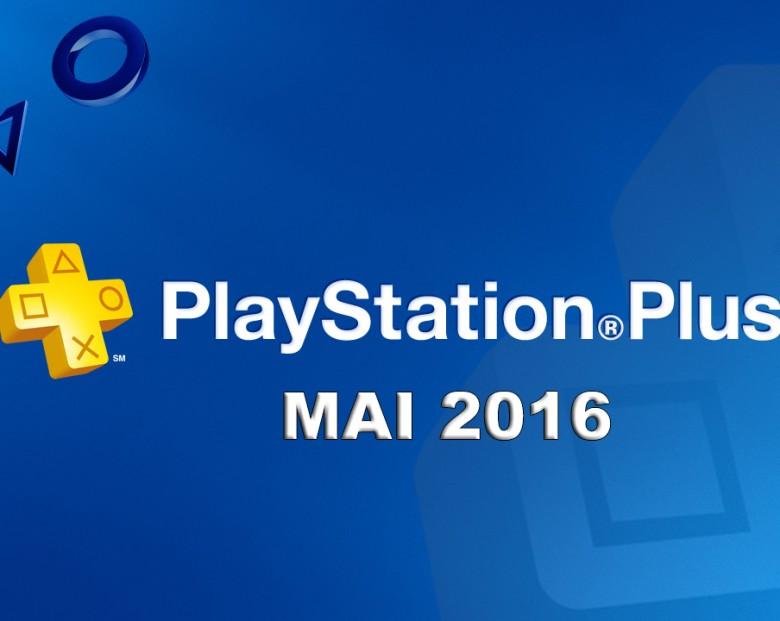 plus-MAI2016