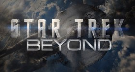 Star Trek Beyond Filmkritik
