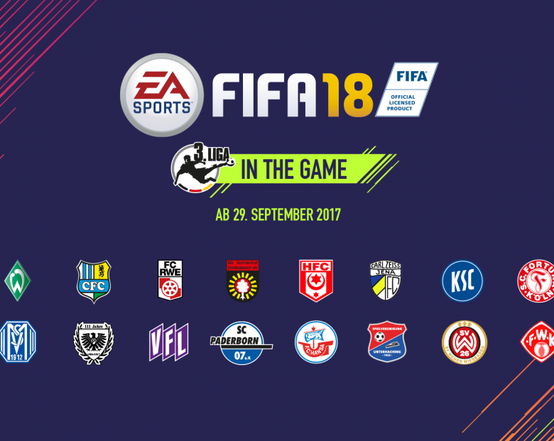 3RD-LIGA-ANNOUNCEMENT-E3_HD